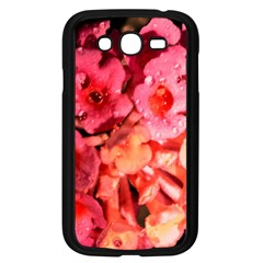 Dsc 0117666565 Samsung Galaxy Grand Duos I9082 Case (black) by timelessartoncanvas