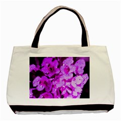 Dsc 01176665652 Basic Tote Bag (two Sides)  by timelessartoncanvas