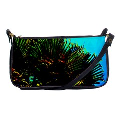 Dsc 01677787 Shoulder Clutch Bags by timelessartoncanvas