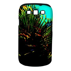 Dsc 01677787 Samsung Galaxy S III Classic Hardshell Case (PC+Silicone) by timelessartoncanvas