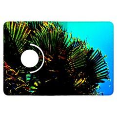 Dsc 01677787 Kindle Fire Hdx Flip 360 Case by timelessartoncanvas