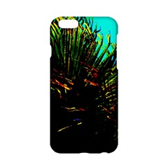 Dsc 01677787 Apple Iphone 6/6s Hardshell Case by timelessartoncanvas