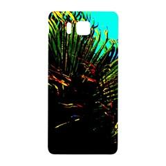 Dsc 01677787 Samsung Galaxy Alpha Hardshell Back Case by timelessartoncanvas