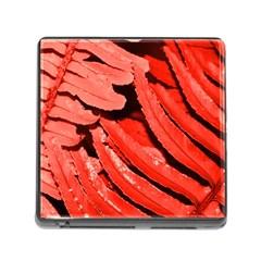 Dsc 0088 Memory Card Reader (square) by timelessartoncanvas
