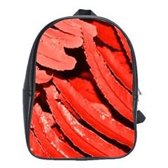 Dsc 0088 School Bags (xl)  by timelessartoncanvas
