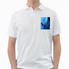 Dsc 014976 Golf Shirts by timelessartoncanvas