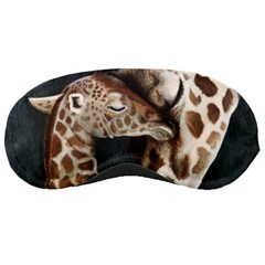 A Mother s Love Sleeping Mask by TonyaButcher