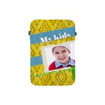 xmas kids - Apple iPad Mini Protective Soft Case
