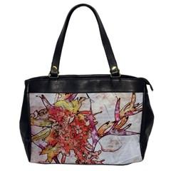 Art Studio 17216 Office Handbags by MoreColorsinLife