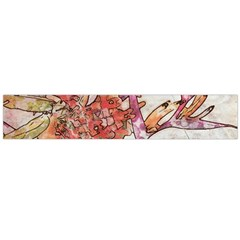 Art Studio 17216 Flano Scarf (large) by MoreColorsinLife