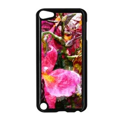 Art Studio 23216 Apple iPod Touch 5 Case (Black) by MoreColorsinLife
