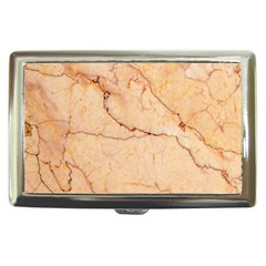Stone Floor Marble Cigarette Money Cases by essentialimage