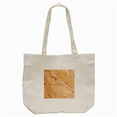 Stone Floor Marble Tote Bag (cream)  by essentialimage