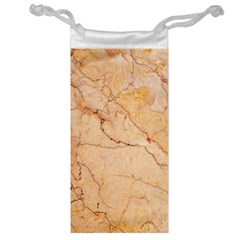 Stone Floor Marble Jewelry Bags by essentialimage