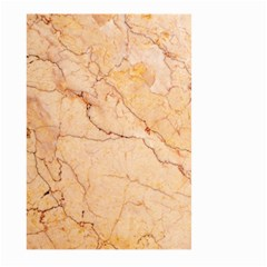 Stone Floor Marble Large Garden Flag (two Sides) by essentialimage