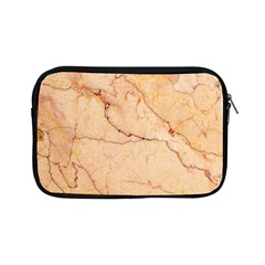 Stone Floor Marble Apple Ipad Mini Zipper Cases by essentialimage