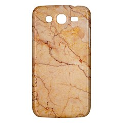 Stone Floor Marble Samsung Galaxy Mega 5 8 I9152 Hardshell Case  by essentialimage