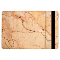 Stone Floor Marble Ipad Air Flip by essentialimage