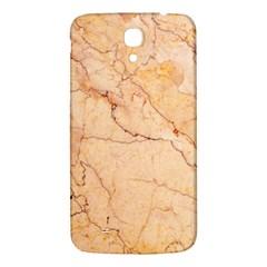 Stone Floor Marble Samsung Galaxy Mega I9200 Hardshell Back Case by essentialimage