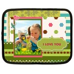kids - Netbook Case (XXL)