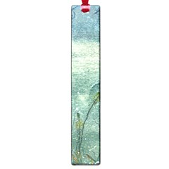 Nature Photo Collage Large Book Marks by dflcprints