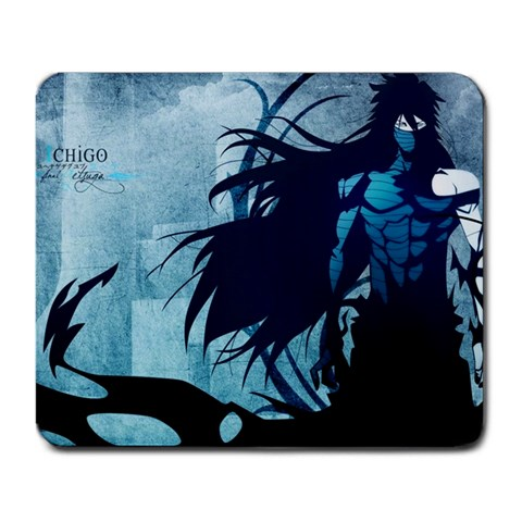 By Dickson   Large Mousepad   Tx05nqnhygr4   Www Artscow Com Front