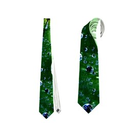 Morning Dew Neckties (two Side)  by Costasonlineshop