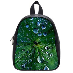 Morning Dew School Bags (small)