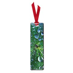 Morning Dew Small Book Marks by Costasonlineshop