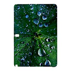 Morning Dew Samsung Galaxy Tab Pro 12 2 Hardshell Case