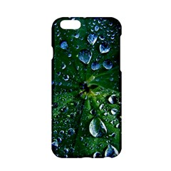 Morning Dew Apple Iphone 6/6s Hardshell Case