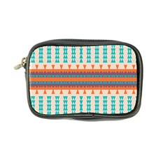 Etnic Design 	coin Purse by LalyLauraFLM