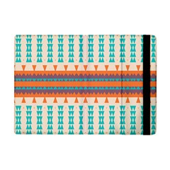 Etnic Design 			apple Ipad Mini Flip Case by LalyLauraFLM