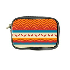 Tribal Shapes  	coin Purse by LalyLauraFLM