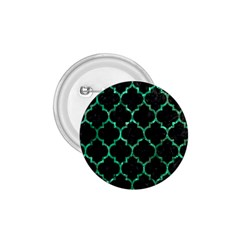 Tile1 Black Marble & Green Marble (r) 1 75  Button by trendistuff