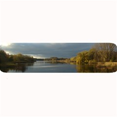 View   On The Lake Large Bar Mats by Costasonlineshop