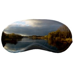 View   On The Lake Sleeping Masks by Costasonlineshop