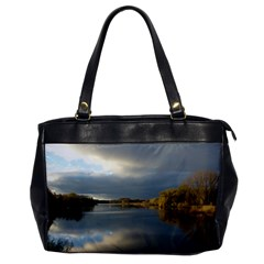 View   On The Lake Office Handbags by Costasonlineshop