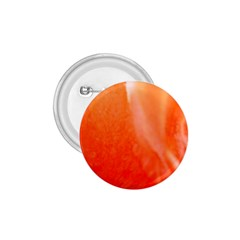 Floating Orange 1.75  Buttons by timelessartoncanvas