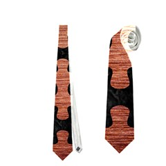 Necktie (two Side)