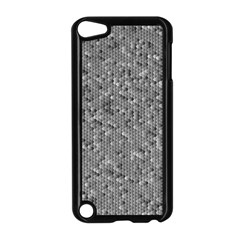 Modern Design 1 Apple Ipod Touch 5 Case (black) by timelessartoncanvas