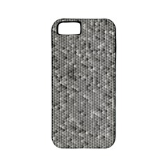 Modern Design 1 Apple Iphone 5 Classic Hardshell Case (pc+silicone) by timelessartoncanvas