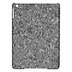 Modern Design 1 Ipad Air Hardshell Cases by timelessartoncanvas