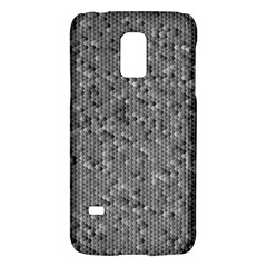 Modern Design 1 Galaxy S5 Mini by timelessartoncanvas