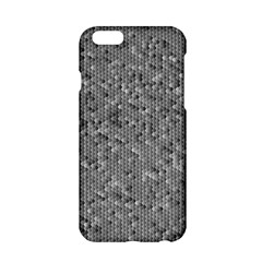 Modern Design 1 Apple Iphone 6/6s Hardshell Case by timelessartoncanvas
