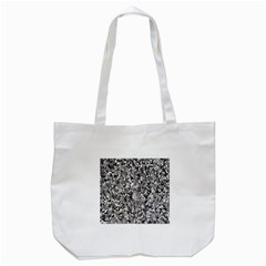 Modern Design 2 Tote Bag (white) by timelessartoncanvas