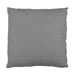 Modern Design 3 Standard Cushion Cases (two Sides)  by timelessartoncanvas