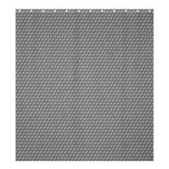 Modern Design 3 Shower Curtain 66  X 72  (large)  by timelessartoncanvas