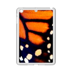 Butterfly Design 2 Ipad Mini 2 Enamel Coated Cases by timelessartoncanvas