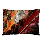 ALL EYES ON ME Pillow Case (Two Sides)